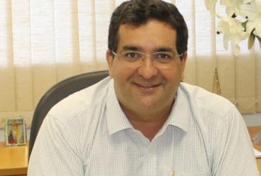 Deputado Antonio Henrique Jr. pede informações sobre vacinação nos municípios do oeste baiano | Divulgação