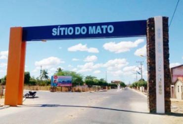Governo do estado decreta situação de emergência em 4 municípios baianos