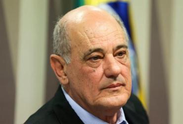 Diretor da ANTT é exonerado do cargo | Marcelo Camargo | Agência Brasil