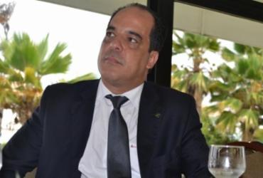 Ex-assessor de Eduardo Cunha e Geddel ganha cargo na Saúde | Reprodução