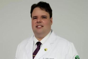Oncologista alerta para o período do melanoma |