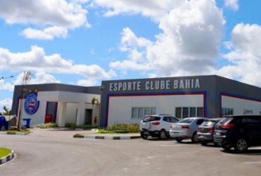 Após título do Nordestão, elenco do Bahia ganha folga nesta segunda | Felipe Oliveira | EC Bahia