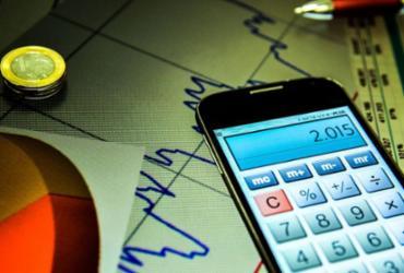 Mercado aumenta previsão de crescimento da economia no ano para 3,45% | Marcelo Casal Jr. | Agência Brasil
