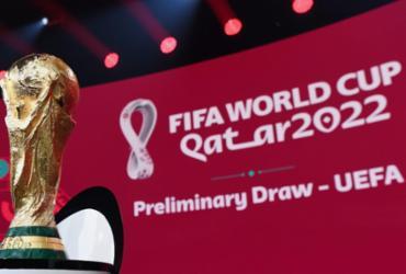 Conmebol divulga datas e jogos de retomada das eliminatórias da Copa 2022 | Fifa