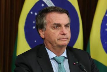Emendas 'ocultas' do governo Bolsonaro quadruplicam em relação a gestões Dilma e Temer | Marcos Corrêa | PR