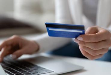 Empréstimo no cartão de crédito disfarçado de 'consignado' causa prejuízos ao consumidor |