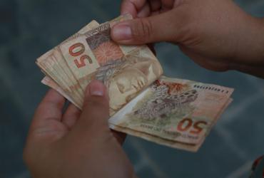 Acesso ao crédito avança ao interior | Joá Souza | Ag. A TARDE | 25.2.2015
