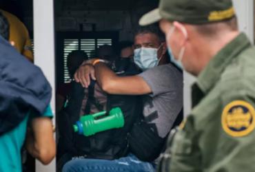 Governo de Biden enviará avião com brasileiros deportados nesta sexta ao Brasil |