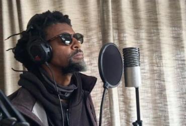 Ex-Olodum lança segundo álbum em parceria com músico William Magalhães | Divulgação