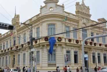 MPT determina prazo para que Prefeitura de Feira regularize contratações ilegais
