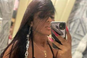 Dançarina é assassinada a tiros na frente de casa em Feira de Santana