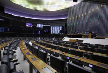 Câmara aprova aumento da pena mínima para feminicídio |