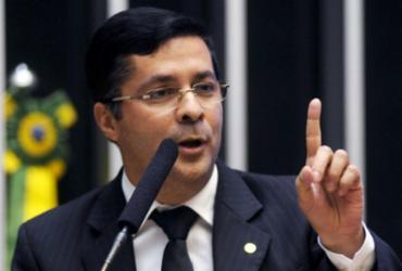 Fernando Torres, o que criou uma CPI para morder Colbert Martins | Leonardo Prado | Câmara dos Deputados