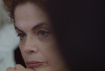 'Alvorada': novo filme retrata bastidores do impeachment de Dilma Rousseff | Vitrine Filmes/ Divulgação