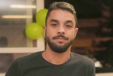 Fotógrafo é morto após reclamar de barulho em festa de traficantes; filha não conseguia dormir | Reprodução | Arquivo Pessoal