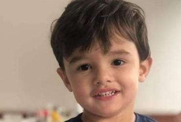 Mulher suspeita de matar filho de 3 anos é transferida para penitenciária de segurança máxima |
