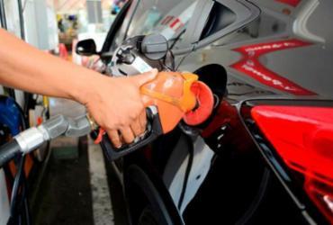 ANP aponta alta da gasolina pela 8ª semana seguida | Shirley Stolze | Ag. A TARDE