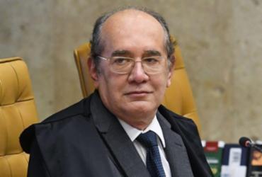 Em encontro com Pazuello, Gilmar disse que não via obstáculos para compra da vacina da Pfizer | Agência Brasil | Divulgação