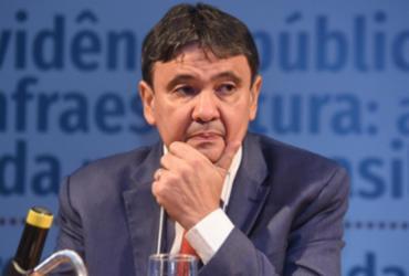 Governadores pedem à Anvisa nova análise da Sputnik V | Divulgação