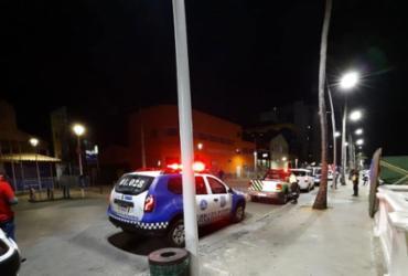 Estado restringe funcionamento de serviços em 36 municípios do oeste | Divulgação