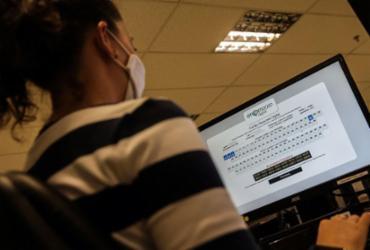 Governo divulga datas para pedir isenção de taxa de inscrição no Enem | Agência Brasil