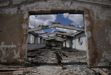Os hotéis do governo à venda, já vão tarde, mas desde que fiquem | Adilton Venegeroles | Ag. A TARDE