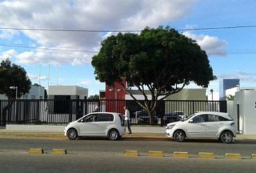 Conselho Municipal de Políticas sobre Álcool e outras Drogas deverá ser criado em Guanambi