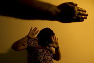 Suspeito de ameaçar e agredir companheira é preso em Paulo Afonso