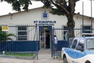 Homem é morto a tiros dentro de casa no município de Belmonte