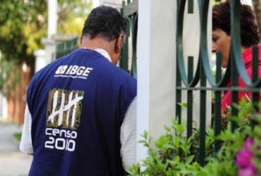 IBGE diz que precisa de recursos ainda neste ano para viabilizar Censo de 2022 | Licia Rubinstein | Agência IBGE Notícias