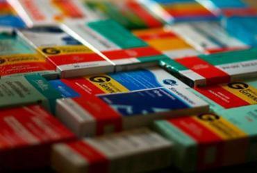 Ibuprofeno não agrava infecção por covid-19, aponta estudo | Carlos Severo | Fotos Públicas