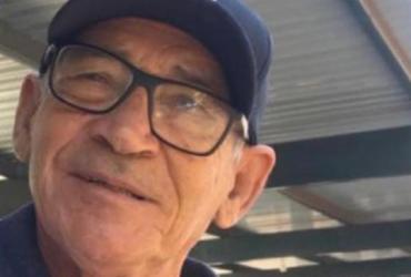Suspeito na morte de idoso é preso em Itambé; vítima foi encontrada carbonizada