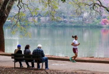 Inatividade aumenta mortes por doença cardiovascular na pandemia | Agência Brasil