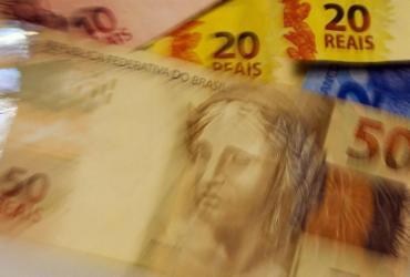 Inflação para famílias com renda mais baixa cai para 0,38% | Marcello Casal Jr | Agência Brasil