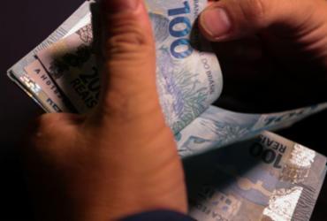 Ipea: inflação desacelera para todas as faixas de renda em abril | Agência Brasil