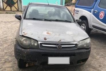 Suplente mandou matar vereadora em Itapebi para tomar seu lugar, diz polícia