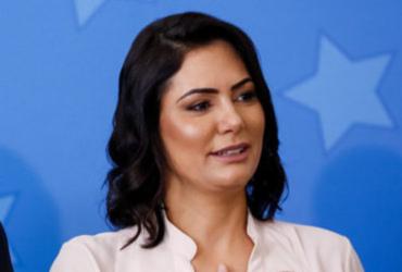 PGR diz que não viu crime nos cheques depositados por Queiroz na conta de Michelle | Carolina Antunes/PR