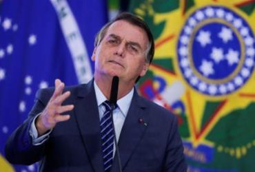 Bolsonaro criou orçamento secreto de R$ 3 bi em troca de apoio do Congresso; Deputados baianos são citados | Agência Brasil | Divulgação