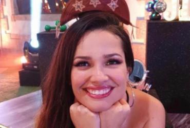 BBB21: Juliette é a campeã com 90,15% dos votos e ganha R$ 1,5 milhão | Divulgação | TV Globo
