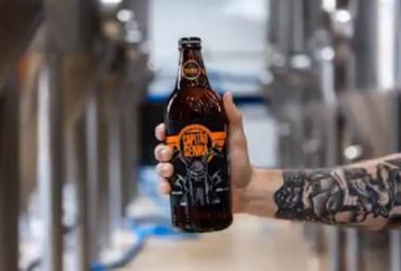 Justiça autoriza retomada de vendas de cerveja da Backer | Reprodução