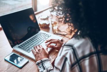 Startup brasileira Kultivi lança curso de Libras on-line e gratuito | Divulgação