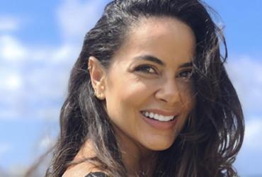 Artista baiana Lis Luciddi ganha prêmio de melhor atriz |