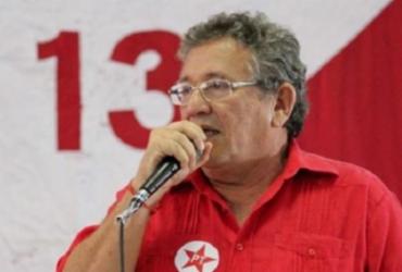 Justiça invalida condenação de ex-prefeito de Camaçari e restaura seus direitos políticos | Reprodução/Facebook