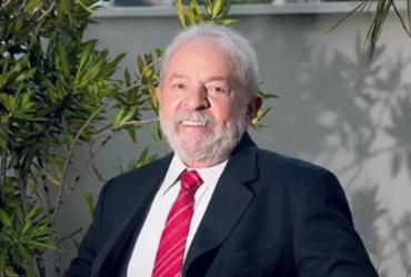 Justiça Federal absolve Lula de suspeita de favorecer montadoras |