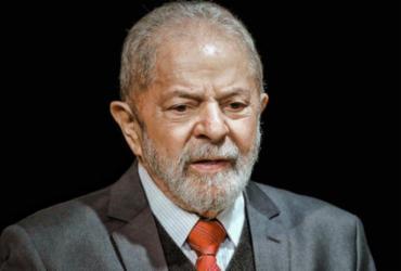 Lula lidera com 41% contra 23% de Bolsonaro no 1º turno, aponta Datafolha | Divulgação