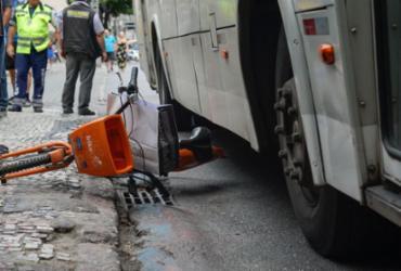 Maio Amarelo quer conscientizar sociedade sobre perigos no trânsito | Tomaz Silva | Agência Brasil