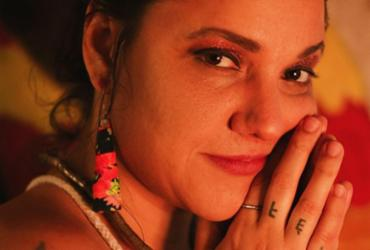Marcela Bellas lança EP com sete poemas de Gregório de Mattos | Tiana Jones | Divulgação