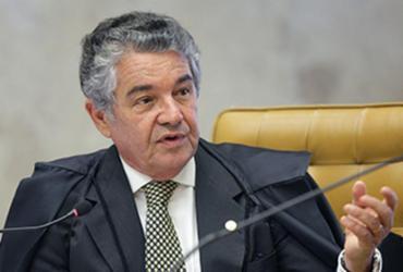 Marco Aurélio nega recurso da AGU contra ordem para realizar Censo | Agência Brasil