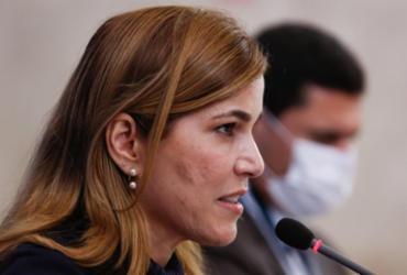 Alvos de quebra de sigilo pela CPI acionam STF para suspender decisão | Anderson Riedel | Presidência da República