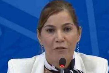 Auxiliar de Pazuello e Queiroga diz que planejou ida a Manaus para promover cloroquina | Reprodução | TV Brasil
